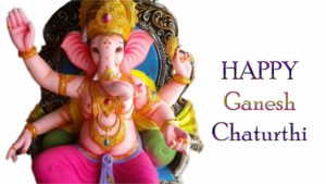 lord shree ganesh hd images wallpapers 2016 free download 2